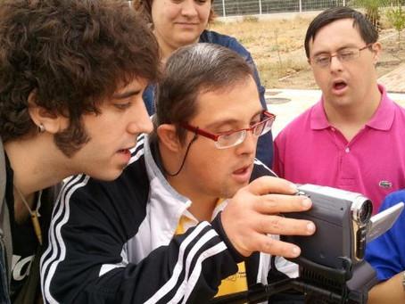Recomendaciones de series y películas sobre discapacidad intelectual