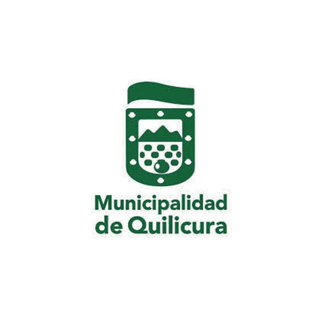 municipalidad quilicura.jpg
