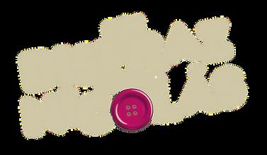Logo-Peli-PNG.png
