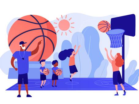 """""""La pelota"""": Cuentos sobre la inclusión"""