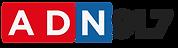 Radio ADN-03.png