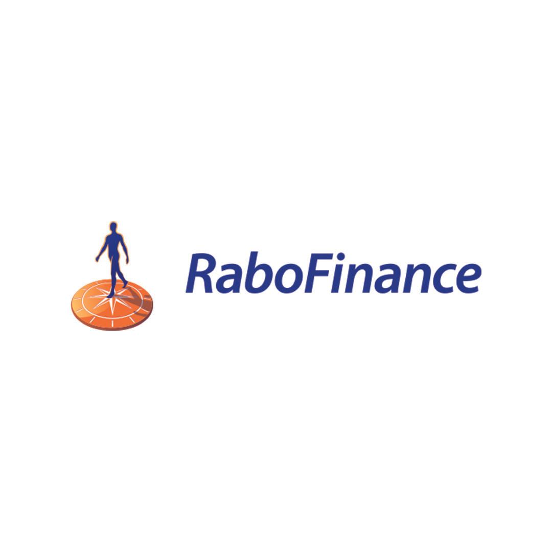 rabofinance.jpg