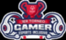 Logo eSports Inclusivo Chile.png