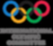 IOC_Logo.png