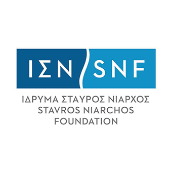 stavros-niarchos-foundation.png