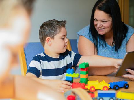 Trivia para docentes por la inclusión
