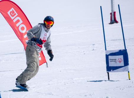 En 2020 Chile vuelve a los X-Games de invierno, en Aspen, Colorado