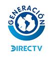 Generación DTV.png