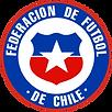 200px-Logo_Federación_de_Fútbol_de_Chile