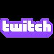 Twitch_logo-12.png