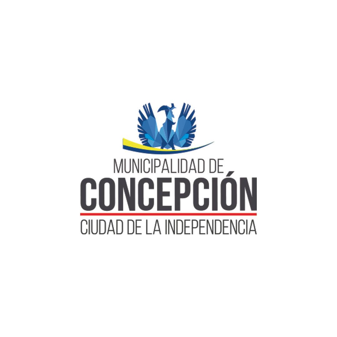 municipalidad_concepción.jpg