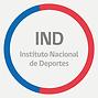 IND.png