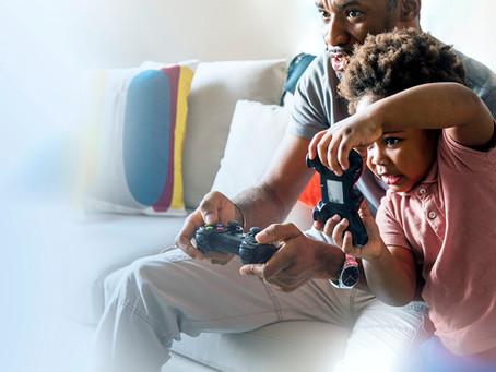 ¿Los eSports como punto de encuentro inclusivo?