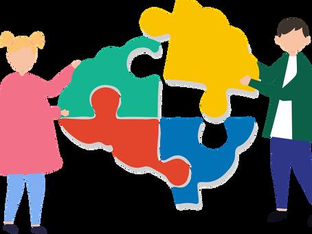 Día Internacional del Síndrome de Asperger: Chile aún al debe con la inclusión
