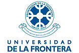 Logo u de la frontera.jpg