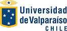 Universidad de Valparaiso.jpg