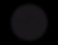 SO_SportsIcon_Tennis_Reversed_Circle.png