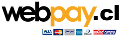 webpay-fittex.png