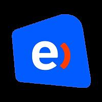 logos-entel.png