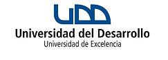 Logo u del desarrollo.jpg