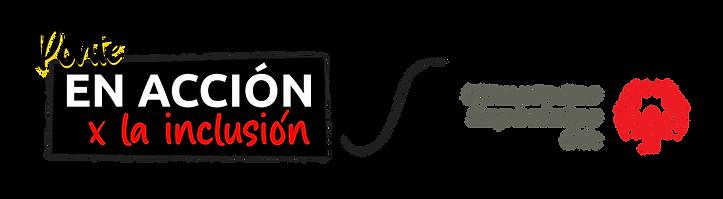 Campaña-de-Captación-Cover.png