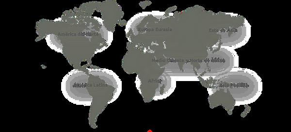 mapa def.png