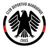 Club Manquehue.png