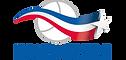 Federación de tenis.png