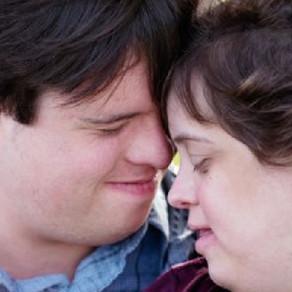 Sexualidad de personas con Discapacidad Intelectual: charla en vivo