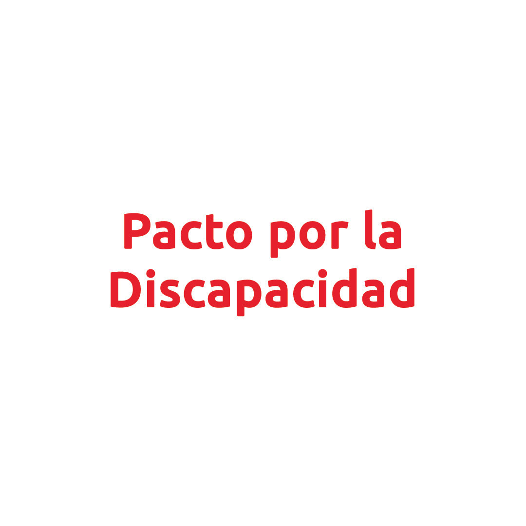 PACTODISCAPACIDAD.jpg