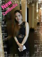 Lucky Star MP | B2B Massage Subang USJ | Best B2B Massage