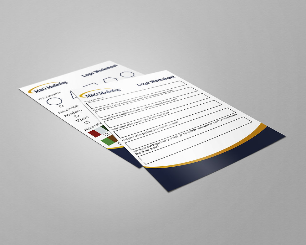 Logo Worksheet Mockup 3.jpg
