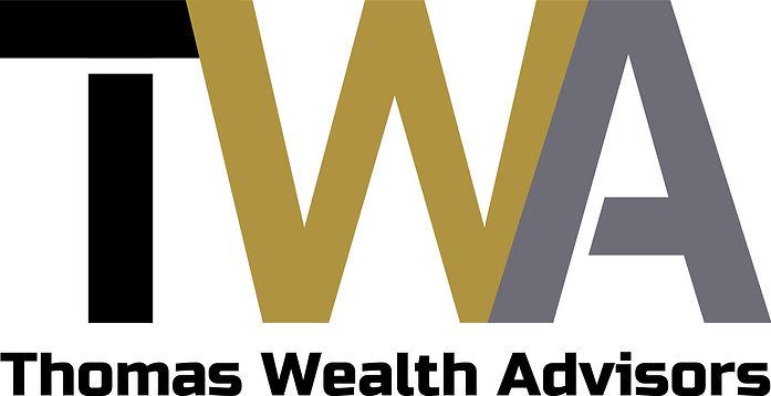 TWA logo - RGB.jpg
