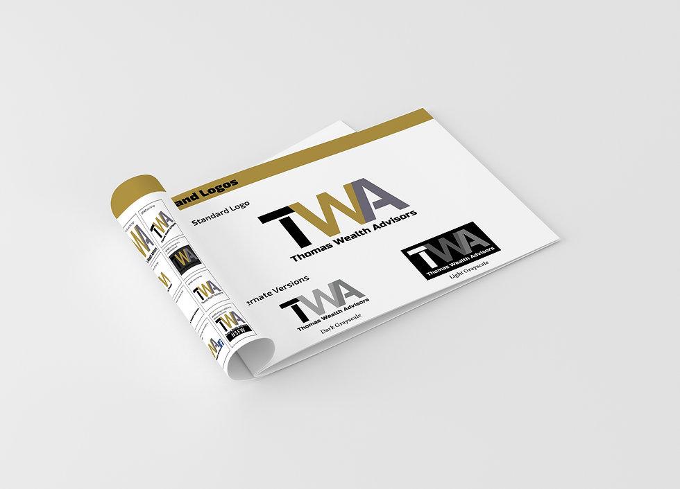 TWA - Brochure Mockup.jpg