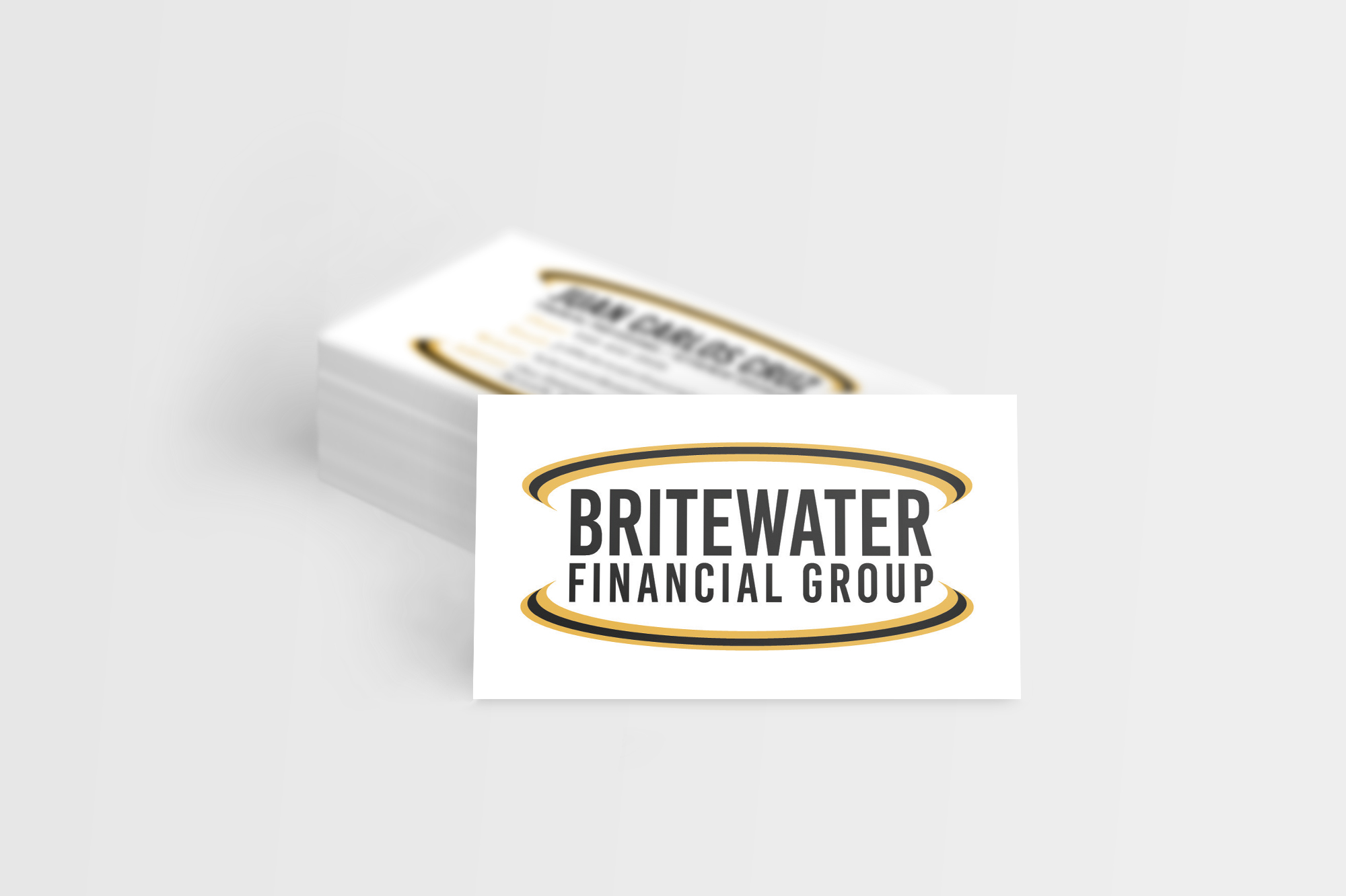 Britewarer Financial Group