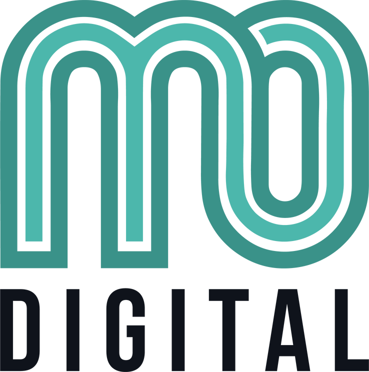 Mo Digital - Logo.png