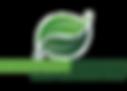 Evergreen Advisors Logo.png