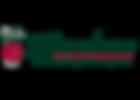Manorhouse Logo.png