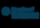 HospiceOfChattanooga_Alleo_Logo.png