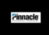 Pinnacle Logo.png