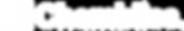 Chambliss Logo White.png