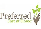Preferred Care at Home.png