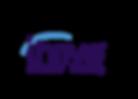 Thrive Logo Website.png