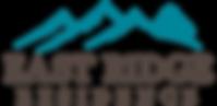 East-Ridge-Residence-Logo.png