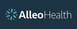 Alleo Health copy.png