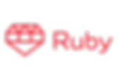 Ruby for Families Logo.png