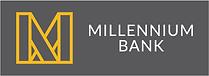 Millennium Bank Logo.png