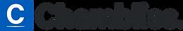 Chamliss_logo_SPOT.png