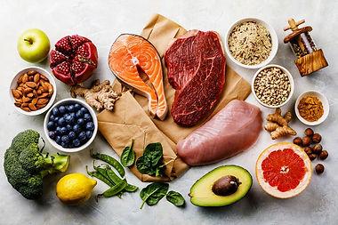 2020 nutrition pic.jpg