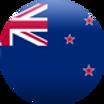 Raine and Humble New Zealand